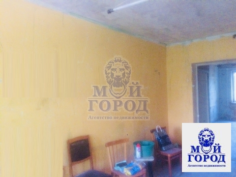 Продам квартиру в г.Батайске, Купить квартиру в Батайске по недорогой цене, ID объекта - 332152285 - Фото 1