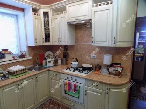 Продажа дома, Ковров, Ул. Северная - Фото 4