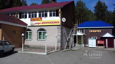 Продажа готового бизнеса, Юрьянский район - Фото 2