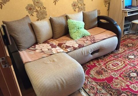 Продается квартира г Тамбов, ул Мичуринская, д 136 - Фото 2