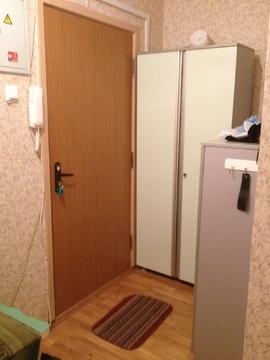 1-комнатная квартира в новом доме! - Фото 4
