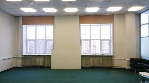 6 причин снять офис в центре Ярославля - Фото 5