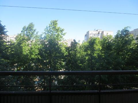 Продам 2х к. квартиру г. Протвино, Лесной бульвар, д.13. - Фото 4