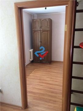 4 - я квартира по адресу ул. Ленина 95 - Фото 1