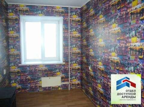 Квартира ул. Свечникова 6 - Фото 2