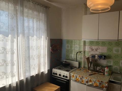 Продажа 2-к квартиры по адресу: г. Белгород, ул. Королева, дом 4 - Фото 2
