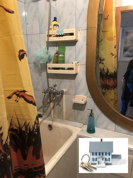 Продается 1к.кв, г. Новороссийск, Героев Десантников - Фото 3