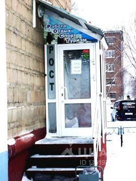 Продажа готового бизнеса, Новосибирск, м. Золотая Нива, Дзержинского . - Фото 1