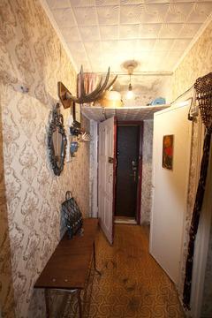 Сдам квартиру в Александрове, ул Ческа Липа - Фото 2