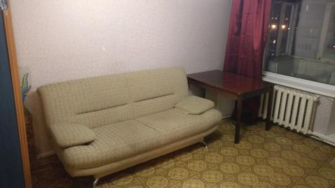 Сдам 3 комнатную на Волгоградской 34а с мебелью и бытовой техникой