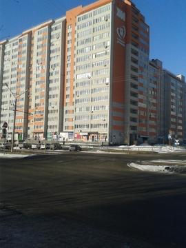 Продается квартира в Индустриальном районе - Фото 2