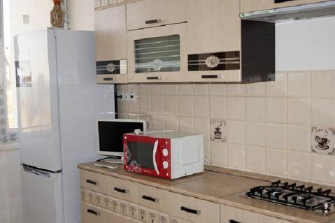 Квартира на Пирогова - Фото 1