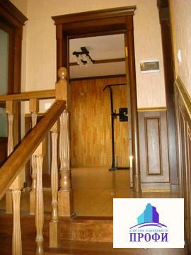 Объявление №61459272: Квартира 9 комн. Геленджик, Краснодарский край, 1,