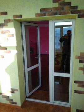 Продажа квартиры, Новосибирск, Ул. Ленинградская - Фото 4