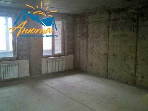 3 комнатная квартира в Жуково, Маршала Жукова 11 - Фото 3