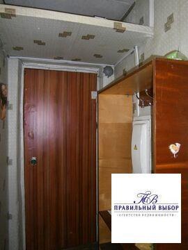 Продам 1к.кв. ул. Смирнова, 8 - Фото 2