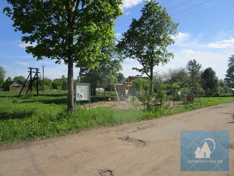 Новый дом в живописной деревне - Фото 5