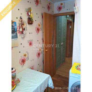 3-квартира г. Первоуральск, ул. Юбилейная, 1 - Фото 3