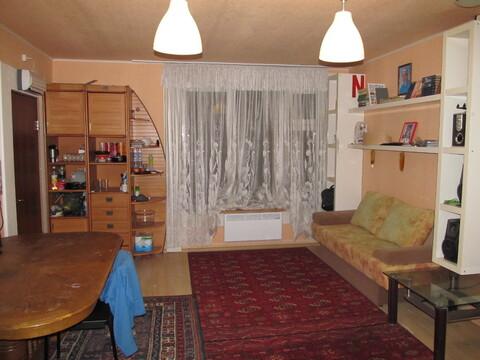 Продам жилой дом 117кв м в Опушкино! - Фото 4