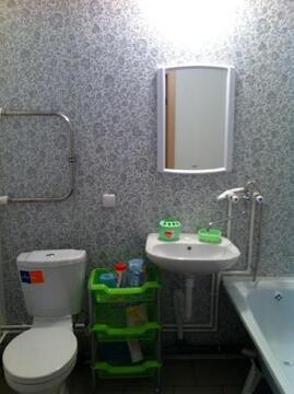 Аренда квартиры, Воронеж, Ул. Беговая - Фото 3
