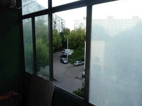 Квартира на Садовой в Щербинке - Фото 2