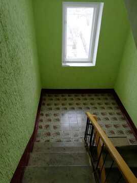Продается двухуровневая квартира - Фото 2