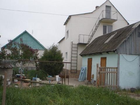 Продажа дома, Орловка, Красногвардейский район, Улица Садовая - Фото 5