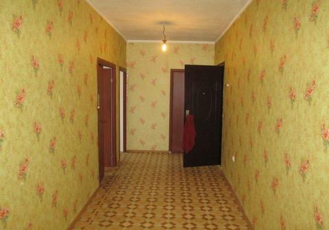 Продажа квартиры, Горно-Алтайск, Коммунистический пр-кт. - Фото 5