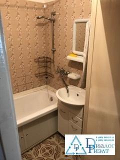 2-комнатная квартира в Дзержинском - Фото 5