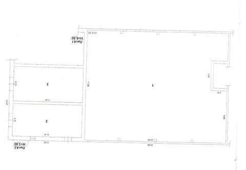 Коммерческая недвижимость, ул. Ленина, д.2 к.А - Фото 1