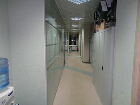 Продажа офиса, Омск, Омск - Фото 3