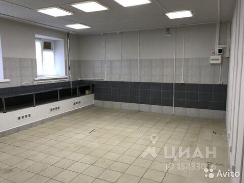 Аренда псн, Волгоград, Проспект Маршала Жукова - Фото 1