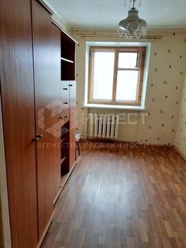 Квартира, Мурманск, Николаева - Фото 2