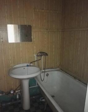 Продам квартиру на Кавалерийской - Фото 4