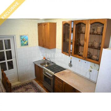 Продажа частного дома по ул.Добролюбова, 120 м2 - Фото 5