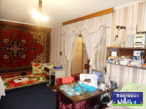 Аренда: 2-х квартира в Павловском Посаде - Фото 4
