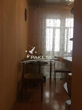 Продажа квартиры, Ижевск, Ул. Автозаводская - Фото 2