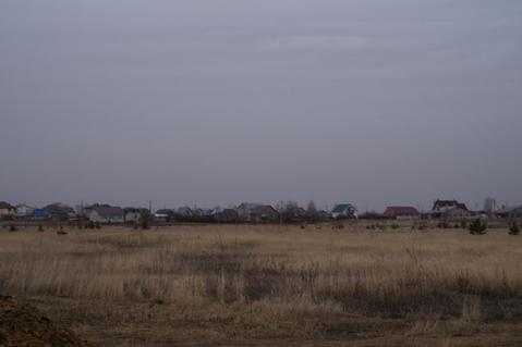Продажа участка, Липецк, Ул. Луговая (Желтые Пески) - Фото 2