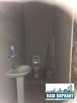 Коммерческая недвижимость, ул. 2-я Кольцевая, д.93 - Фото 3