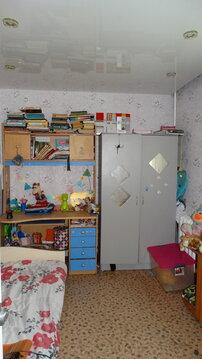 Самая дешевая 4-комнатная квартира на Лебяжке - Фото 2