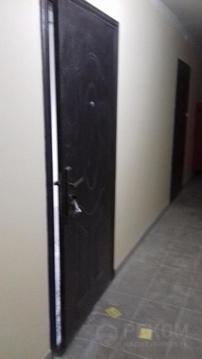 1 комн. квартира в новом доме ул. Пермякова, д. 79, Тюменский мкр. - Фото 4
