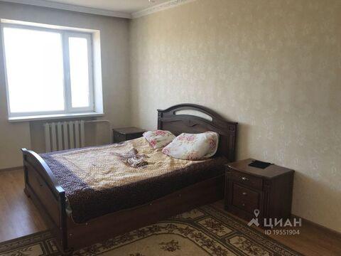 Аренда квартиры, Грозный, 4 - Фото 1
