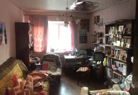 Купить квартиру в Ланьшино. - Фото 4