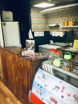 Продажа готового бизнеса, Ижевск, Ул. Красноармейская - Фото 3
