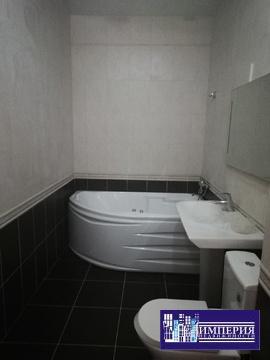 2 комнатная в шаговой доступности от центра - Фото 4