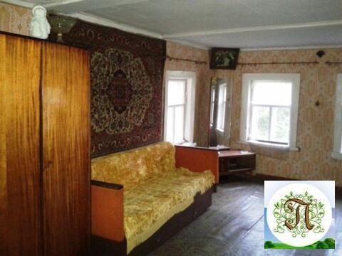 Продажа дома, Подвязново, Дмитровский район - Фото 4