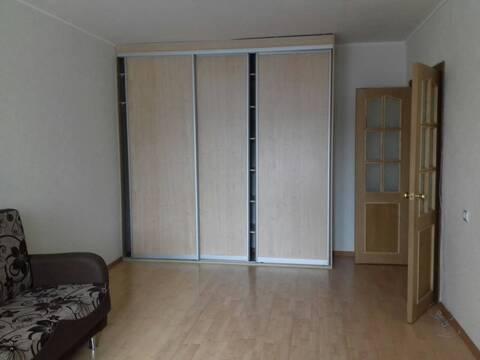 Сдается 2-комнатная квартира на Проспекте Ленина д.44 - Фото 5