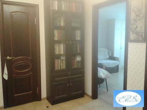 2 комнатная квартира, кальная ул. 44 - Фото 3