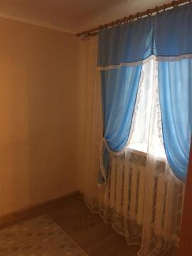Сдается дом по адресу: город Липецк, улица Кротевича общей площадью 86 . - Фото 1