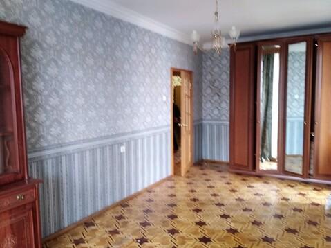 Впервые продается 3-х комн. квартира в клубном доме - Фото 3